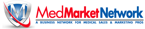 medmarketnetwork_logo